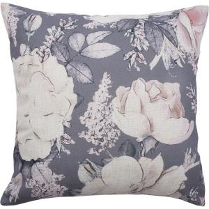 "Bower - 20"" Sqaure Pillow"