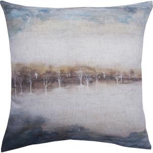 """Donne - 20"""" Sqaure Pillow"""