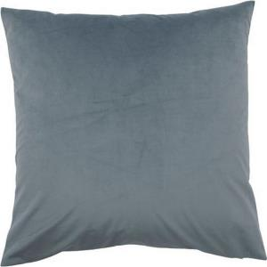 Sybil - 20 Inch Sqaure Pillow