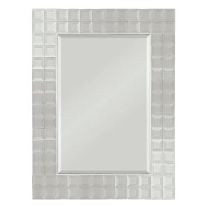 Roslyn - 38 Inch Mirror