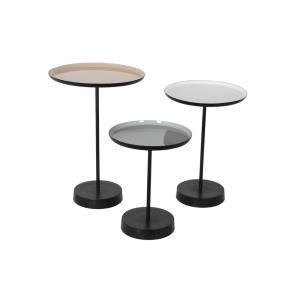 Stepping Stone - 23 Inch Small Accent Table