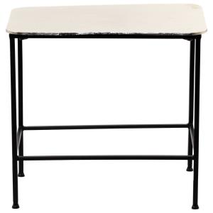 """Crosby - 19"""" Accent Table"""