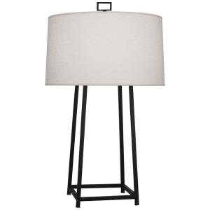 Cooper - One Light Table Lamp