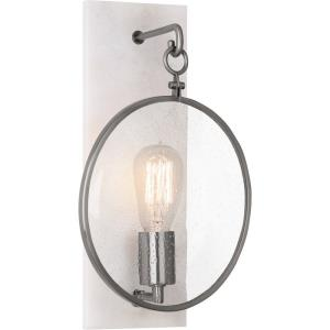 Fineas - One Light Wall Sconce