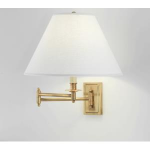 Kinetic - One Light Wall Sconce