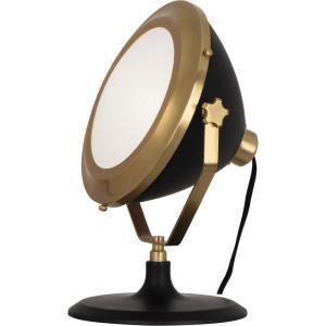 Apollo - One Light Accent Lamp