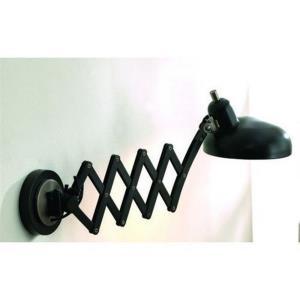 Bruno - One Light Wall Swinger
