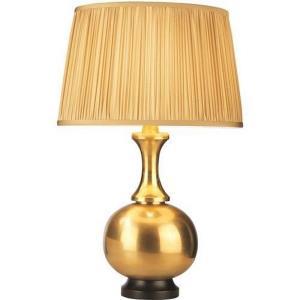 Hope - One Light Floor Lamp