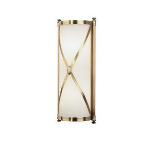 Chase - 2 Light Wall Sconce