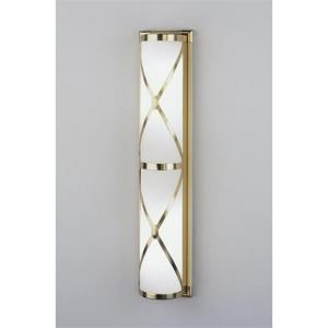 Chase - Four Light Wall Sconce