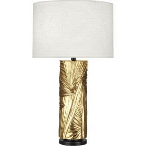 Michael Berman Lucien - One Light Table Lamp