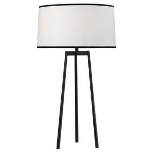 Rico Espinet Shinto - One Light Table Lamp