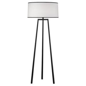 Rico Espinet Shinto - One Light Floor Lamp