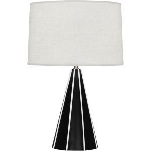 Monique - One Light Table Lamp