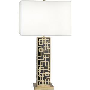 Lloyd - One Light Table Lamp
