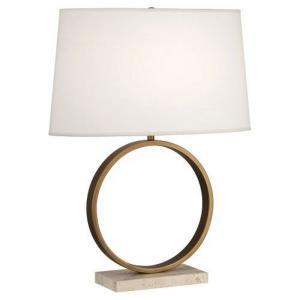 Logan - One Light Table Lamp