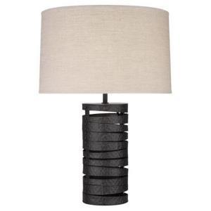 Trenton - One Light Table Lamp