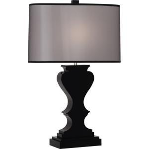 Williamsburg Dunmore - One Light Table Lamp