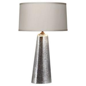 Gossamer - One Light Table Lamp