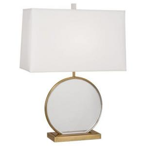 Alice - One Light Table Lamp