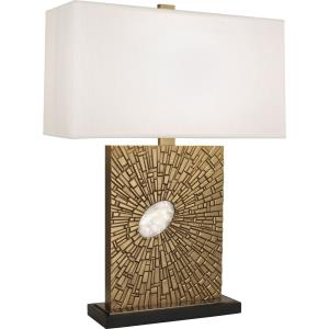 Goliath - One Light Table Lamp