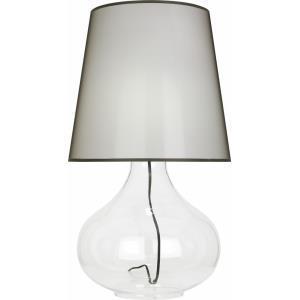 June - One Light Table Lamp
