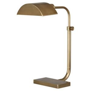 "Koleman - 19.25"" One Light Table Lamp"
