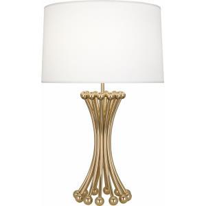 Jonathan Adler Biarritz - One Light Table Lamp