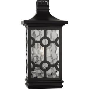 Rose - One Light Wall Sconce