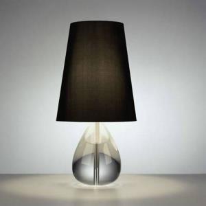 Jonathan Adler Claridge - One Light Table Lamp