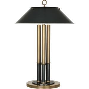 Aaron - Three Light Table Lamp