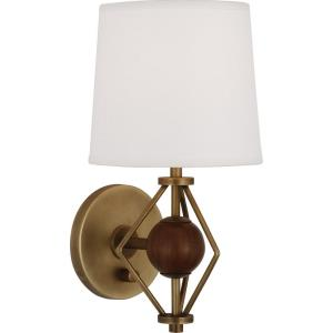 Jonathan Adler Ojai - One Light Wall Sconce