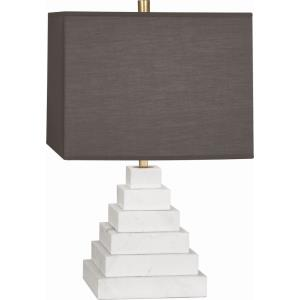 Jonathan Adler Canaan - One Light Table Lamp