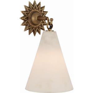 Rico Espinet Churchill - One Light Wall Sconce