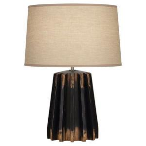 Rico Espinet Adirondack - One Light Table Lamp