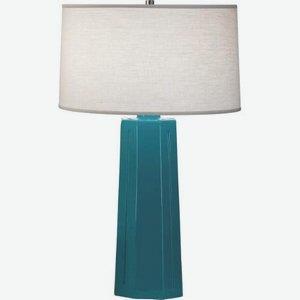 Mason - One Light Table Lamp