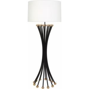 Jonathan Adler Biarritz - One Light Floor Lamp