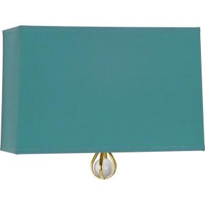 Williamsburg Custis - One Light Wall Sconce