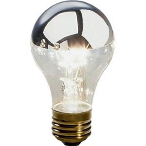 Accessory - 60W Replacement Bulb