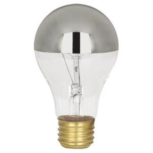 Accessory - 15 Inch 60W A19 Medium Base Replacement Lamp