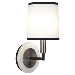 Axis - One Light Wall Sconce