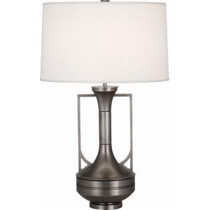 Sofia - One Light Table Lamp