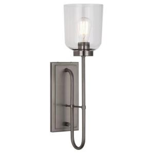 Williamsburg Tyrie - One Light Wall Sconce
