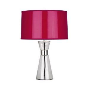 Penelope - One Light Table Lamp