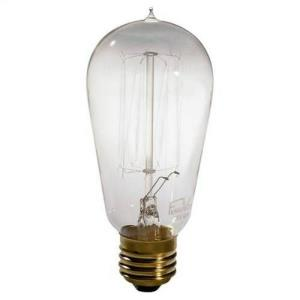 Accessory - 40W Replacement Bulb
