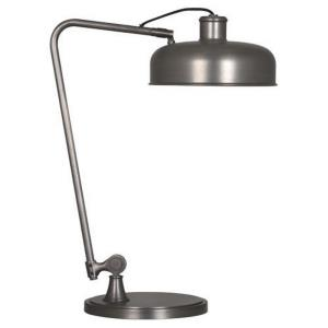 Albert - One Light Table Lamp