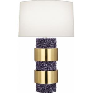 Betty - One Light Table Lamp