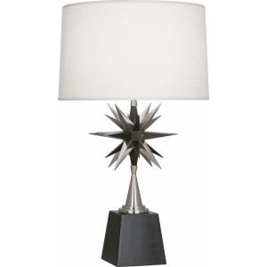 Cosmos - One Light Table Lamp