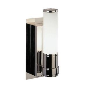 Roderick - Two Light 13.5  Inch Diameter Flush Mount