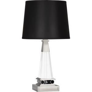 Darius - One Light Table Lamp